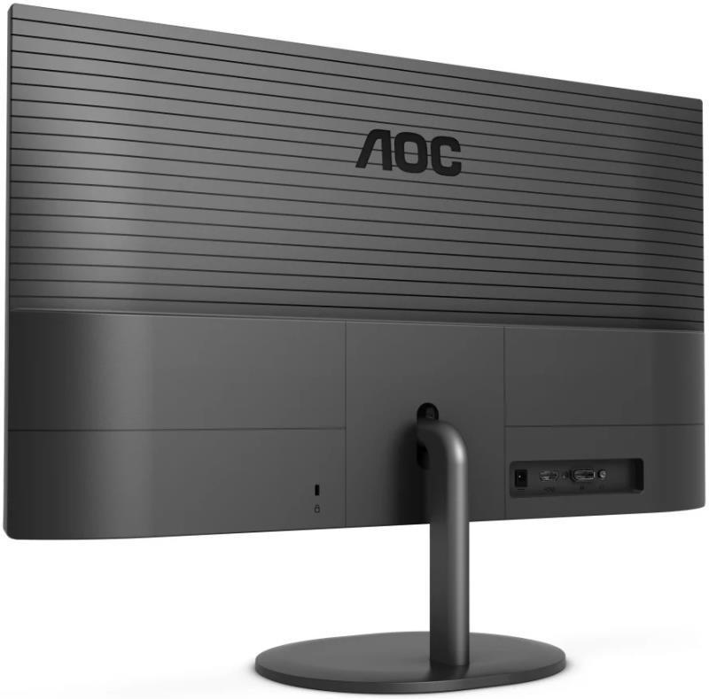Монитор AOC Q27V4EA