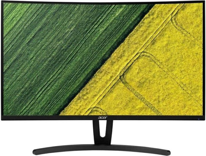 Монитор Acer ED273UAbmiipx