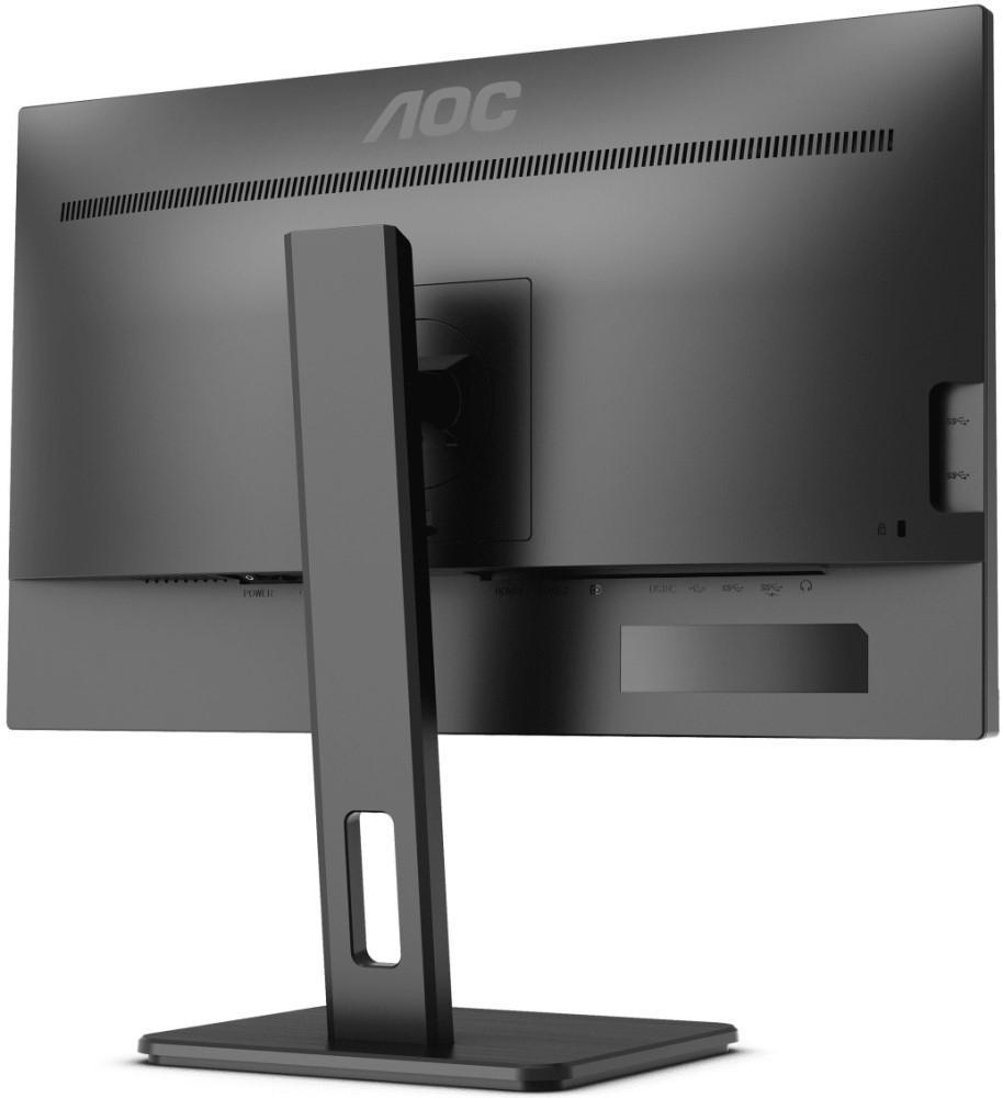 Монитор AOC U27P2