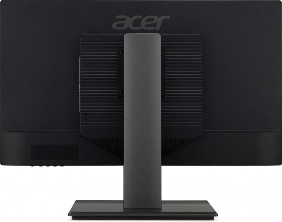 Монитор Acer EB321HQUCbidpx