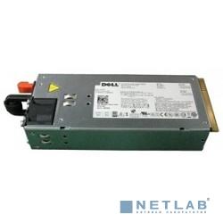 Блок питания DELL Hot Plug Redundant Power Supply 750W for R530/R630/R730/R730xd/T430/T630 (analog 450-ADWS)