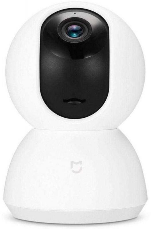 Xiaom iMi Home Security Camera 360°