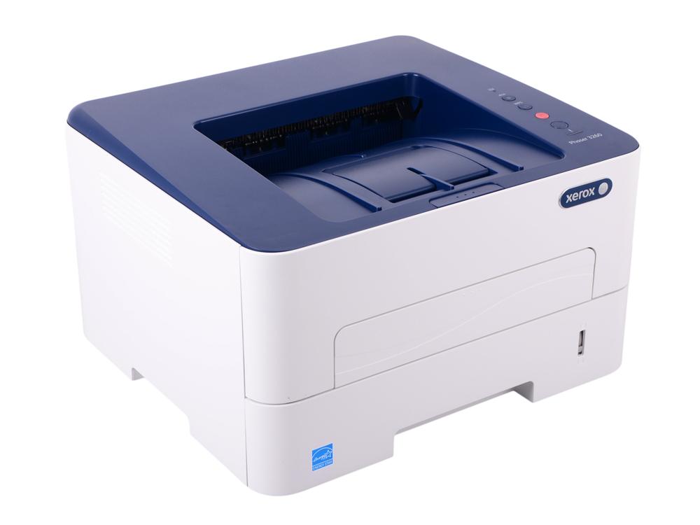как печатать фотографии на принтере ксерокс приобретаю почти все