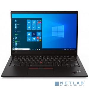 Объявления Ноутбук Lenovo Thinkpad X1 Carbon G8 T 14.0 Fhd_Ag_400N_Mt_N_72% /Core_I5-10210U_1.6G_4C_Mb /16Gb Йошкар-Ола