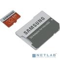 MicroSDHC 32Gb Samsung