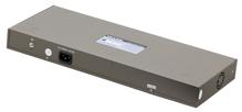 TP-Link TL-SG1024