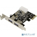 PCI-E Controller USB3.0