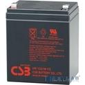 CSB HR1221WF2 <12V,