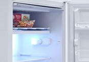 Холодильник Nordfrost NR