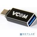 Адаптер USB3.1 TO