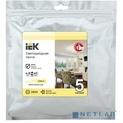 IEK LSR1-1-060-65-3-03 Лента