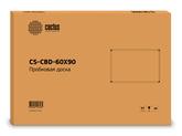 Cactus CS-CBD-60X90 Демонстрационная