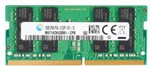 HP [3TK87AA] 8GB