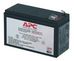 RBC2 Battery replacement