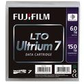 Fujifilm Ultrium LTO7