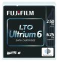 Fujifilm Ultrium LTO6