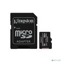 MicroSDXC 64Gb Kingston