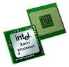 CPU Intel Xeon