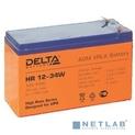 Delta HR-12-34W