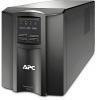 APC Smart-UPS <SMT1500I>
