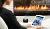 HyperDrive CloudFTP для