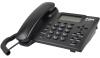 D-Link <DPH-150SE/F3A/F4A/F4B> IP-телефон