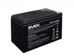 SVEN SV12120 12V