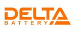 Delta HR-12-4,5 <12V,4,5Ah>