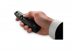 Презентер Logitech Wireless