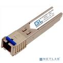 GIGALINK GL-OT-SF14SC1-1550-1310 Модуль