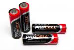 Батарейка Duracell ProCell