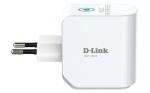 D-Link <DCH-M225>