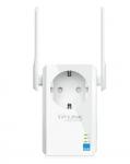 TP-LINK TL-WA860RE