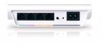 D-Link <DHP-346AV> Powerline