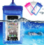 Origin iPad Waterproof