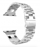 HOCO Watch 42mm