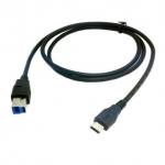 U-Green <CB036> USB-C