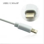 Kaiboer <CB035> USB-C