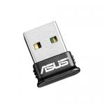 Bluetooth ASUS USB-BT400