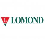 Ролик Lomond для