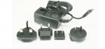 MITEL AC Adapter