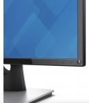 Dell SE2216H