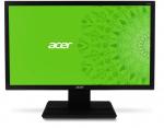 Acer V226HQLAB