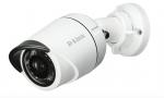 D-Link DCS-4701E/UPA