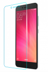 Xiaomi Original Redmi Note 2 0.33mm Glass