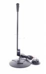 Микрофон SVEN MK-200,