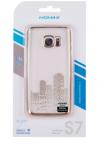 Momax Galaxy S7