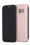 ROCK Galaxy S7