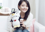 Xiaomi Rabbit Toy