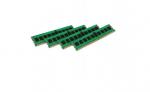 DDR3 RDIMM 16G